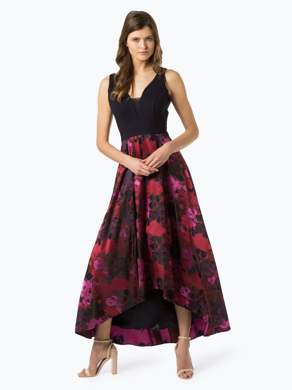 20 Luxus Abendkleider Cloppenburg Bester PreisFormal Spektakulär Abendkleider Cloppenburg Spezialgebiet