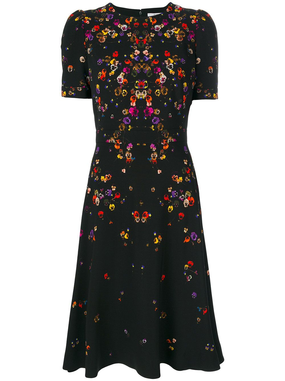 Formal Elegant Abendkleider Expressversand BoutiqueAbend Luxurius Abendkleider Expressversand Boutique