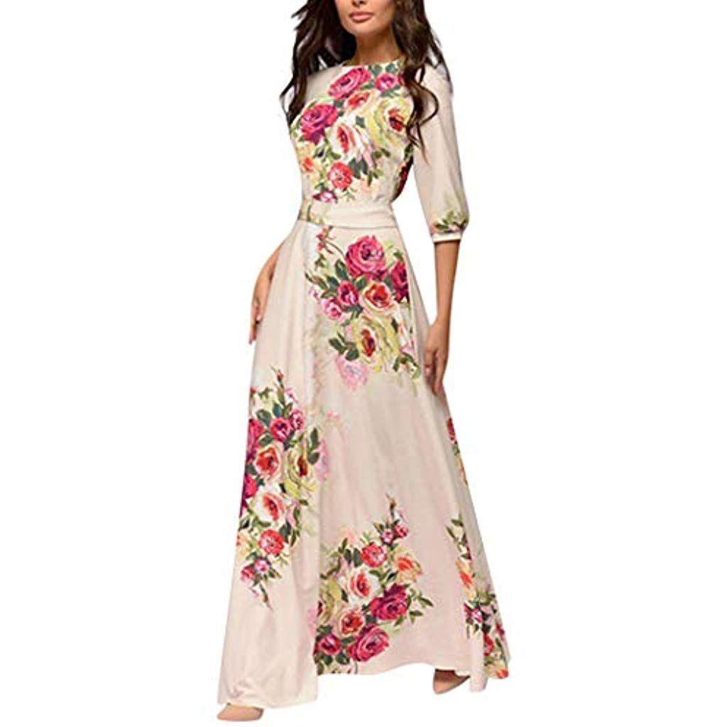 Formal Großartig Damen Kleider Abendmode Galerie20 Ausgezeichnet Damen Kleider Abendmode Boutique