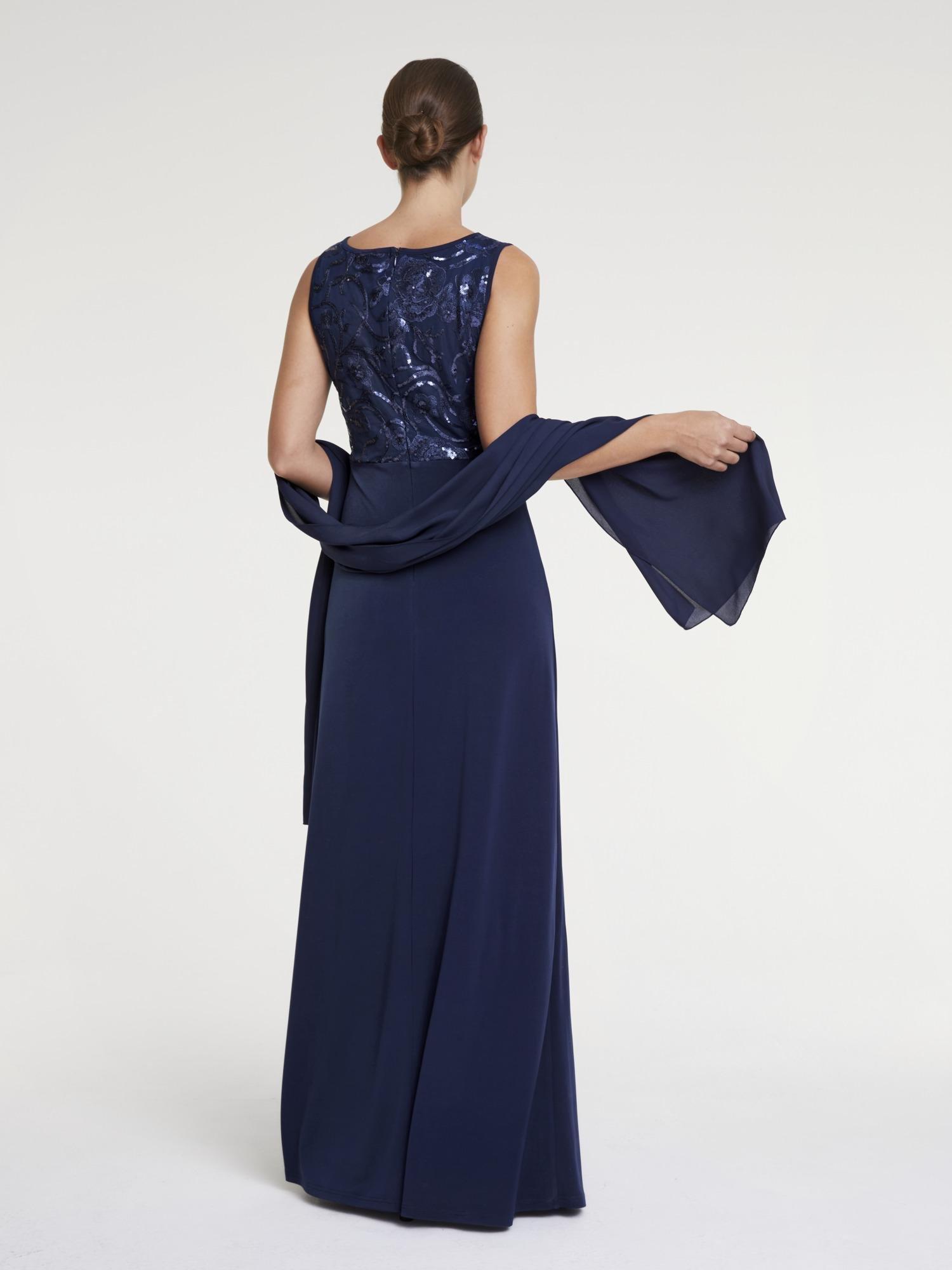 17 Cool Heine Damen Abendkleider für 2019Abend Großartig Heine Damen Abendkleider Galerie