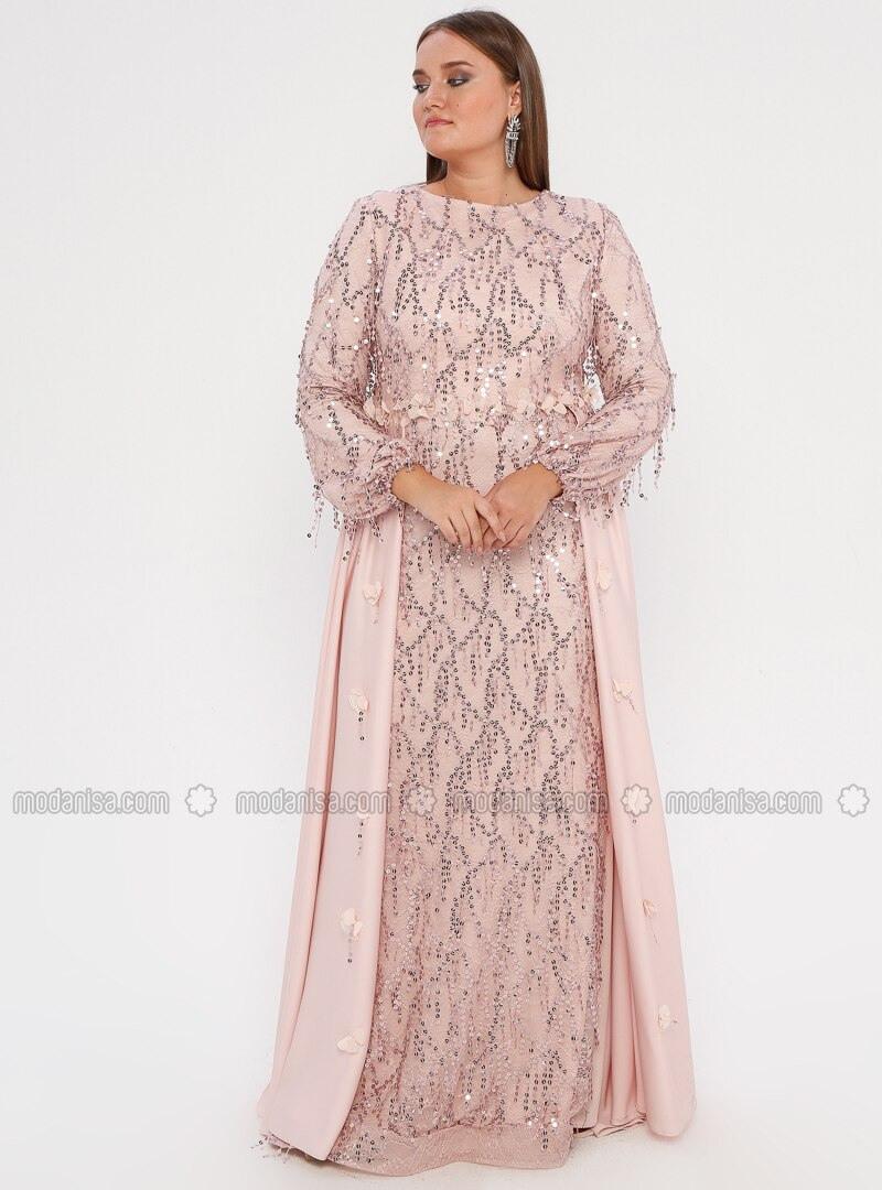Designer Großartig Hijab Abend Kleid Galerie13 Genial Hijab Abend Kleid Boutique