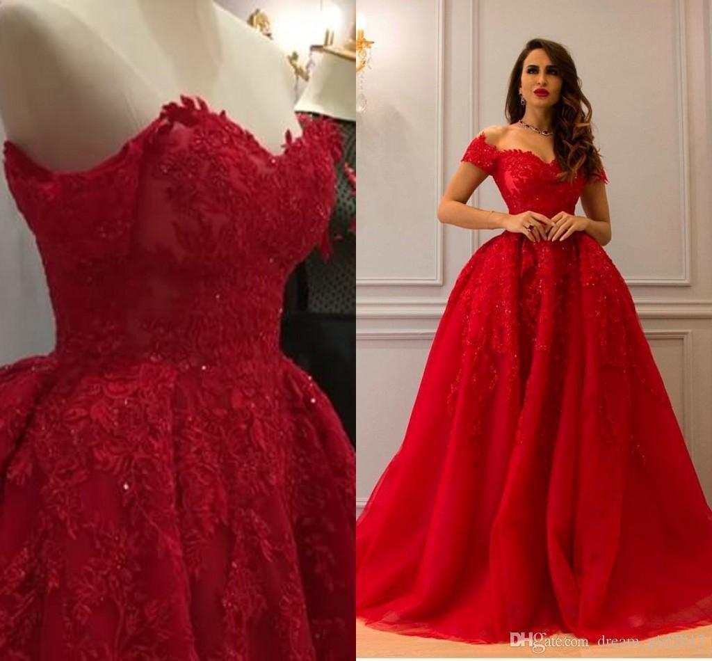 10 Wunderbar Rotes Kleid Mit Spitze Bester Preis17 Cool Rotes Kleid Mit Spitze Ärmel