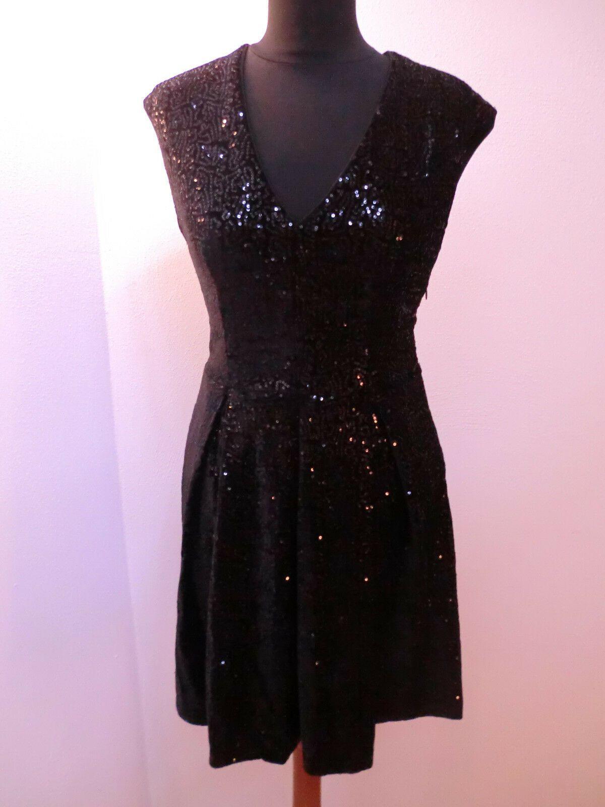 Elegant Schwarzes Kleid Größe 50 für 201913 Schön Schwarzes Kleid Größe 50 für 2019
