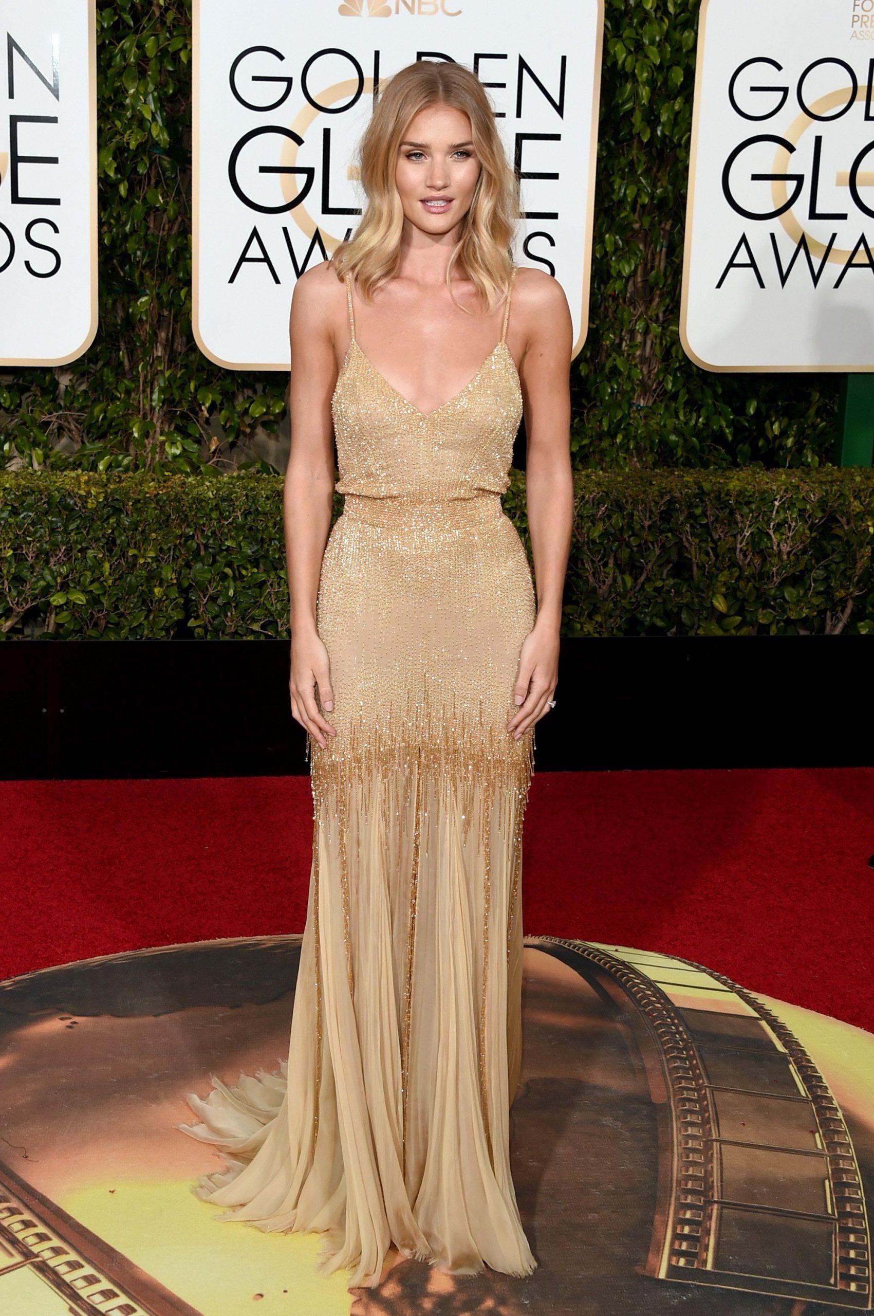 17 Luxus Versace Abendkleider Stylish13 Ausgezeichnet Versace Abendkleider Vertrieb