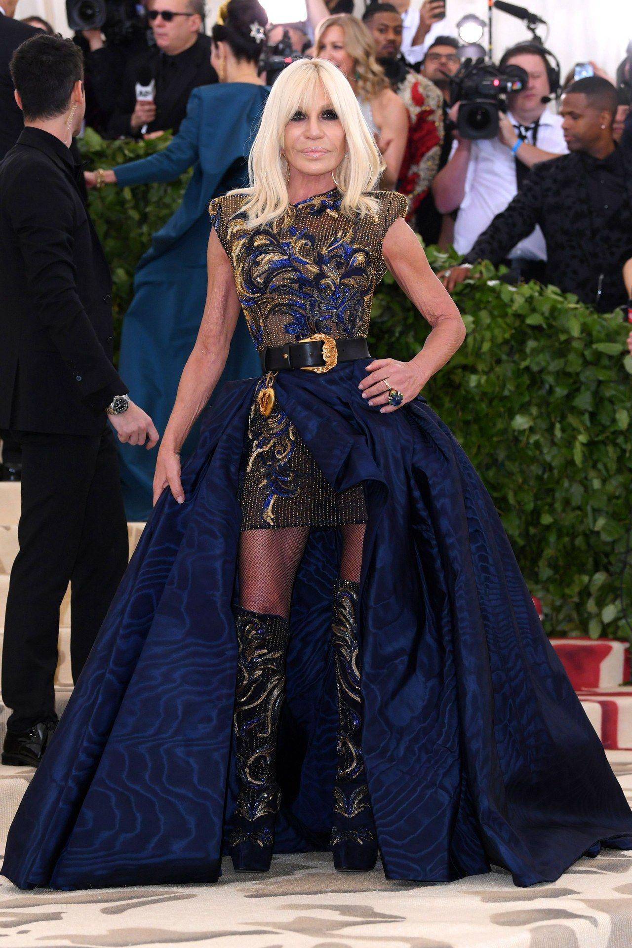 Abend Cool Versace Abendkleider Stylish15 Wunderbar Versace Abendkleider Vertrieb