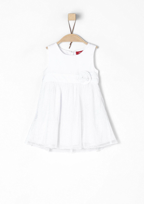 10 Erstaunlich Weißes Kleid Mit Glitzer Ärmel13 Ausgezeichnet Weißes Kleid Mit Glitzer Ärmel