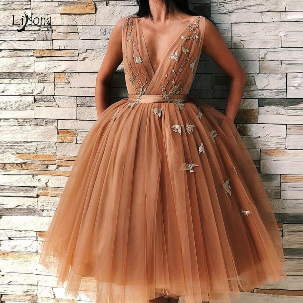Formal Wunderbar Abendkleider Plus Size SpezialgebietAbend Luxurius Abendkleider Plus Size Design