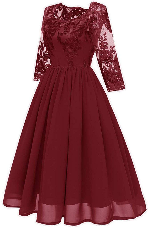 Designer Fantastisch Amazon Abendkleid Design13 Einfach Amazon Abendkleid für 2019