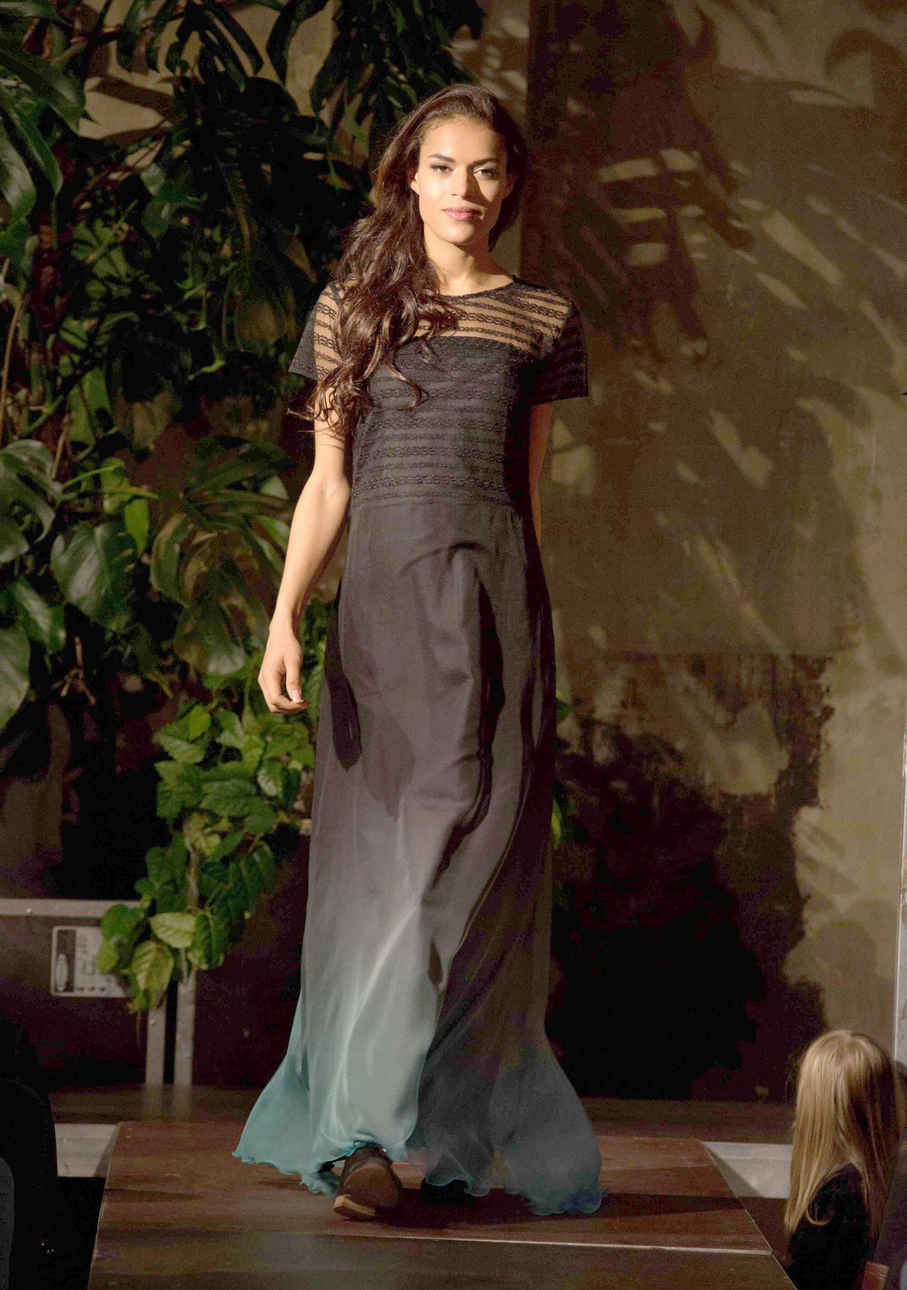 Formal Erstaunlich Designer Abendkleid Bester Preis13 Perfekt Designer Abendkleid Design