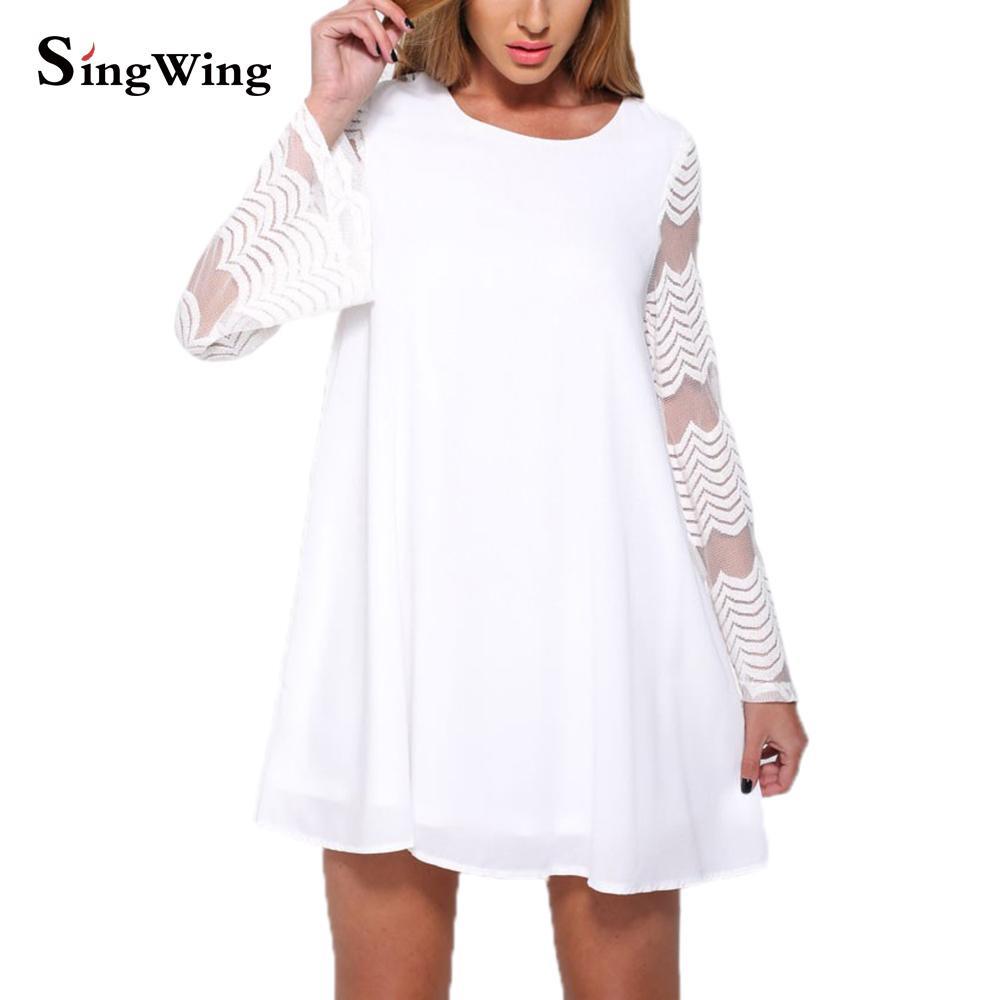 10 Schön Weißes Kleid Mit Glitzer StylishAbend Kreativ Weißes Kleid Mit Glitzer Galerie