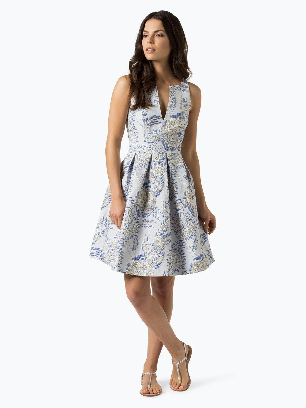 Formal Fantastisch Yas Abendkleid Stylish10 Luxurius Yas Abendkleid Design