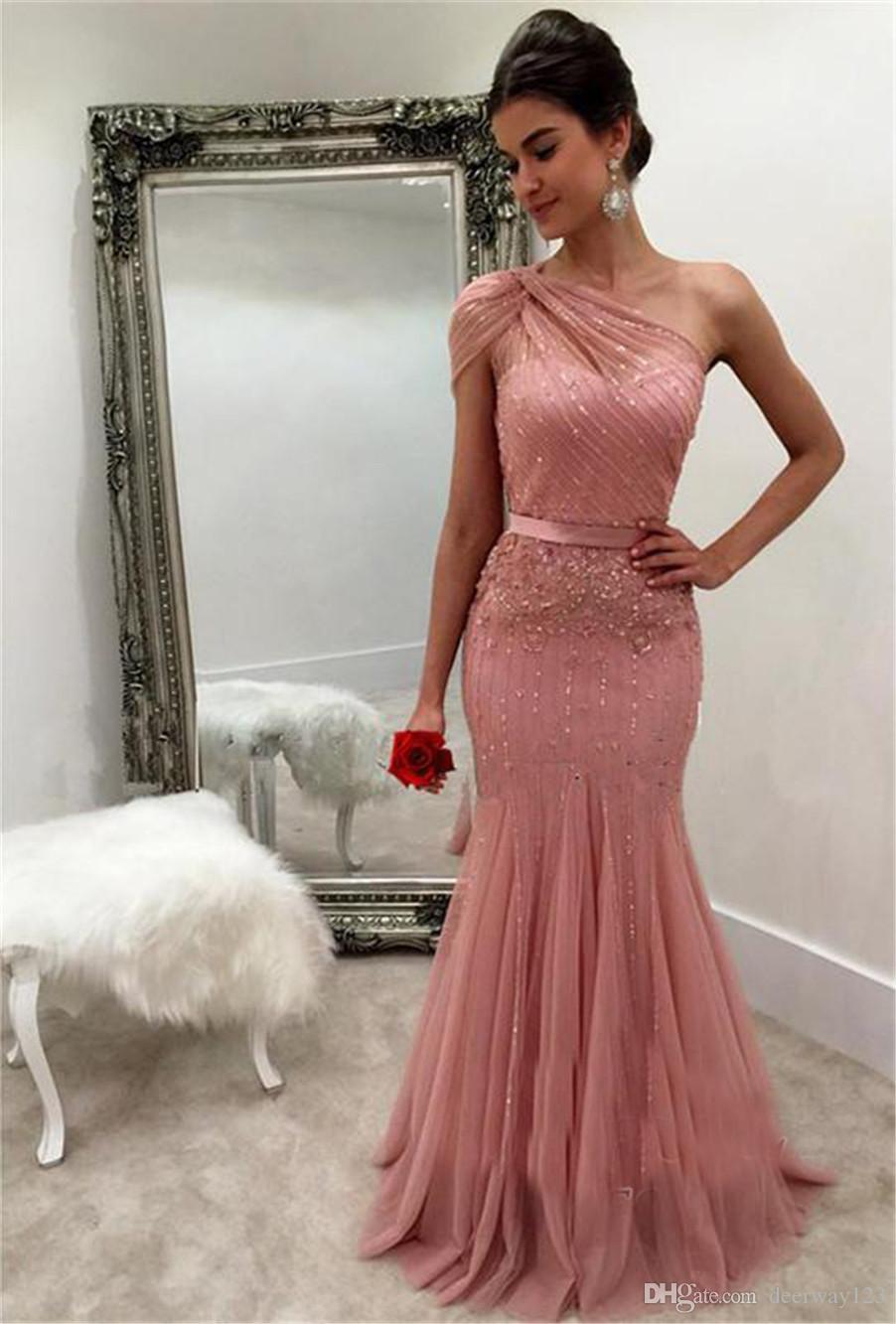 10 Schön Abend Kleid Mit Spitze Bester Preis17 Luxus Abend Kleid Mit Spitze Bester Preis
