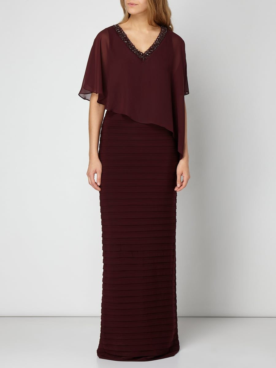 13 Einzigartig Abendkleider Bei P&C Design15 Spektakulär Abendkleider Bei P&C Spezialgebiet