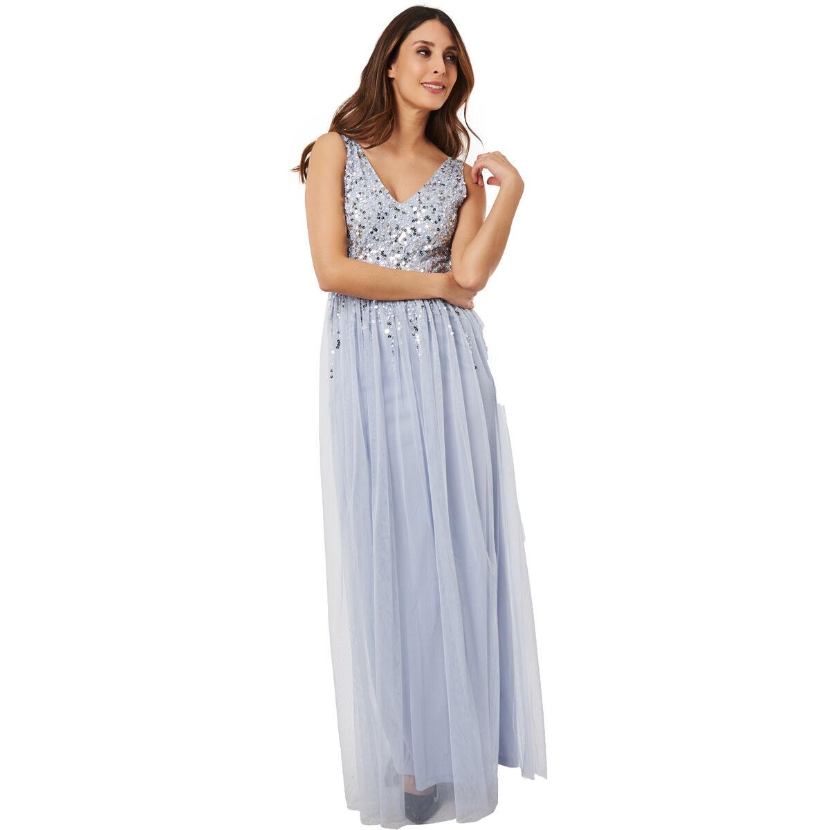 10 Genial Festliche Abendbekleidung Damen Ärmel17 Elegant Festliche Abendbekleidung Damen Spezialgebiet
