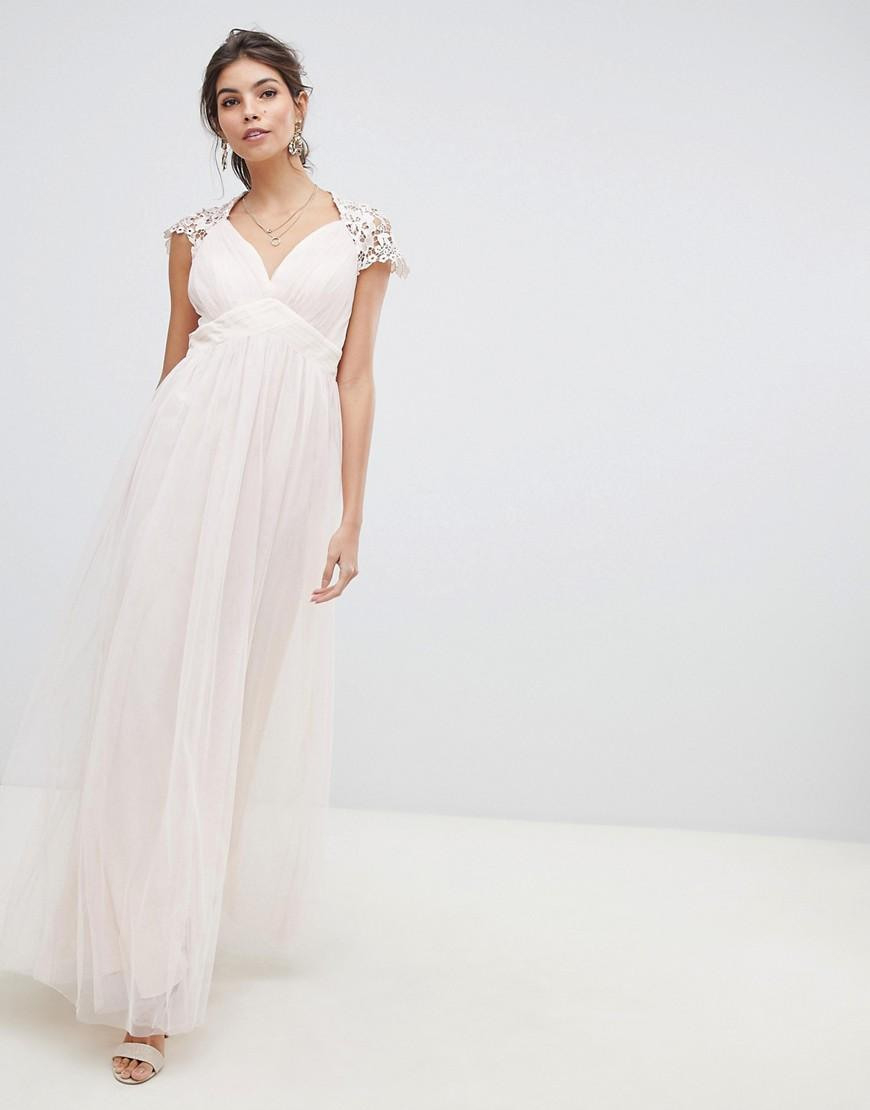 Schön Maxi Winterkleider für 2019Abend Einzigartig Maxi Winterkleider Boutique
