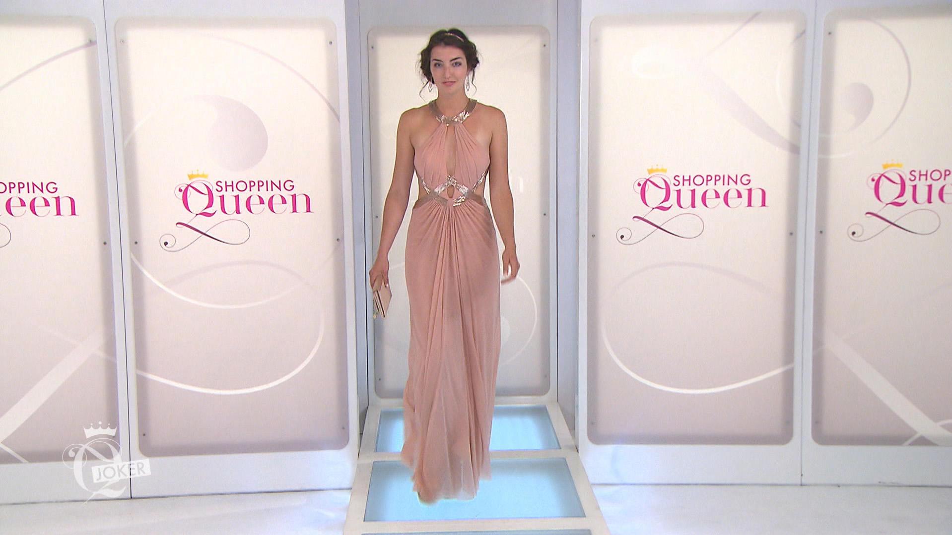 20 Leicht Shopping Queen Abendkleid Design15 Schön Shopping Queen Abendkleid Vertrieb