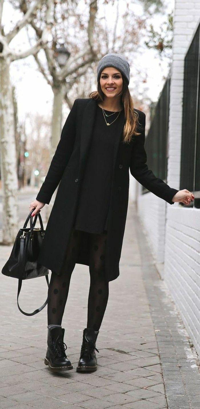 15 Cool Winter Kleider DesignFormal Leicht Winter Kleider Vertrieb