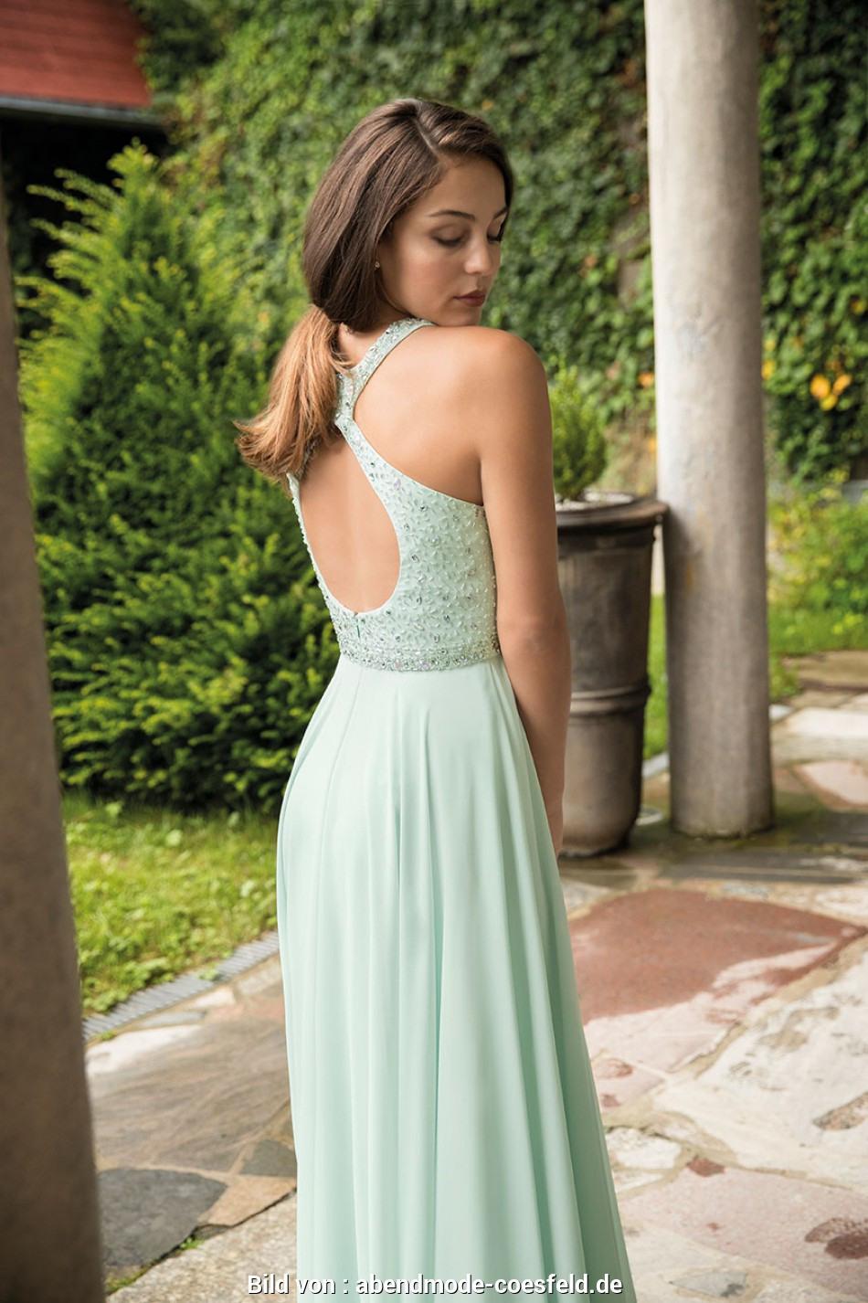 10 Luxurius Abendkleider Unna StylishDesigner Erstaunlich Abendkleider Unna Spezialgebiet