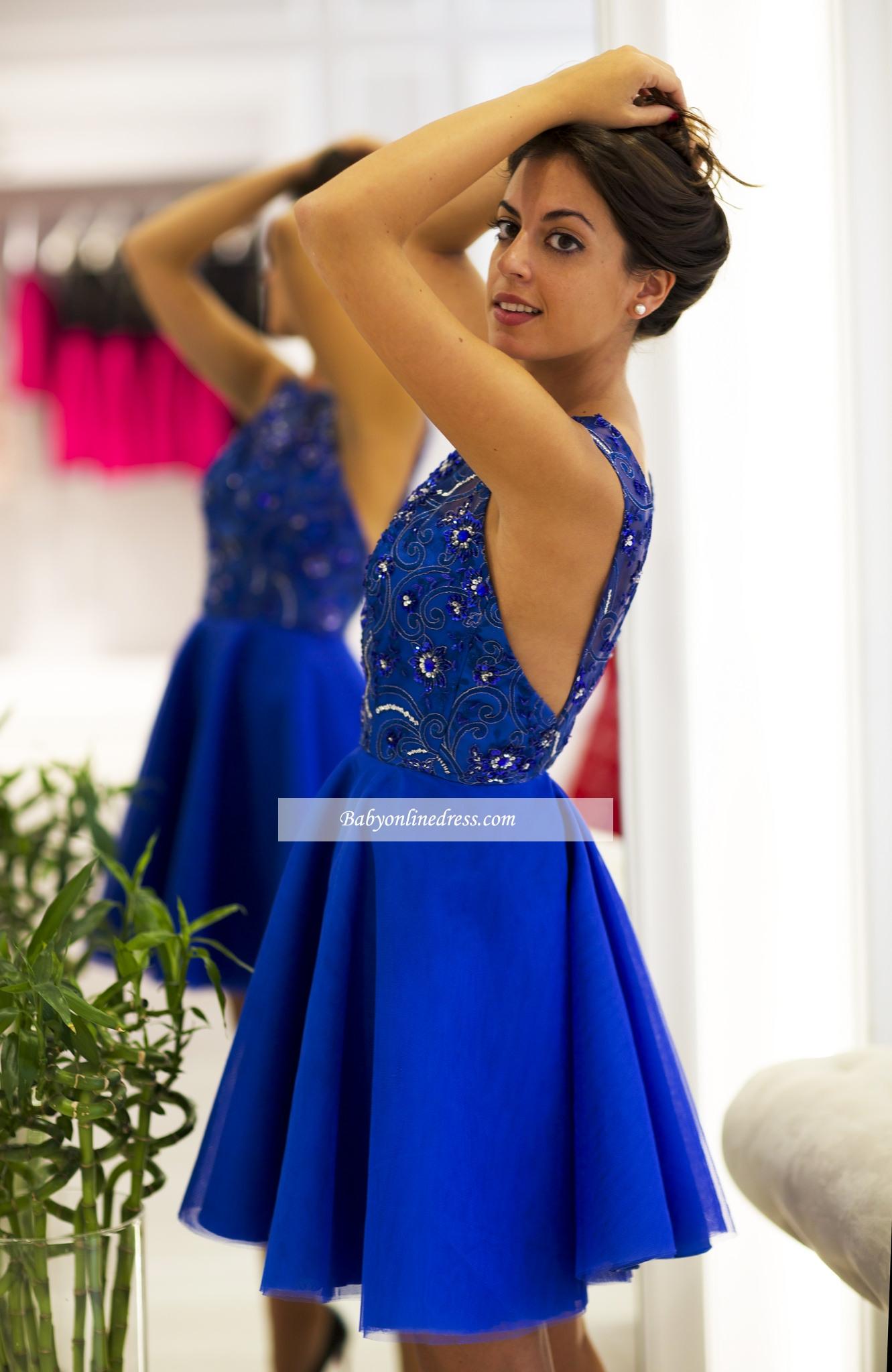 20 Luxurius Blau Abend Kleider Boutique Spektakulär Blau Abend Kleider Design