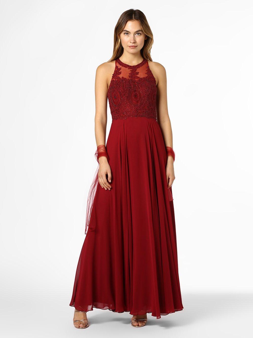 17 Cool Damen Abendkleid Ärmel Elegant Damen Abendkleid Galerie