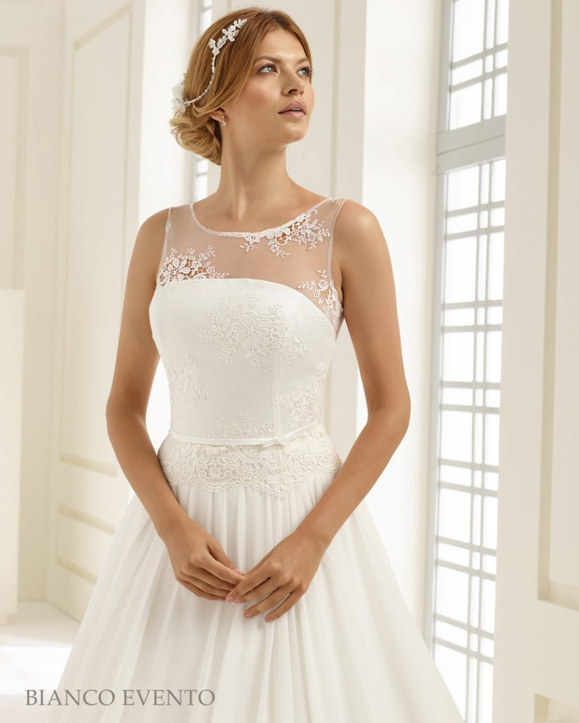 17 Wunderbar Günstige Brautkleider Spezialgebiet15 Cool Günstige Brautkleider Design