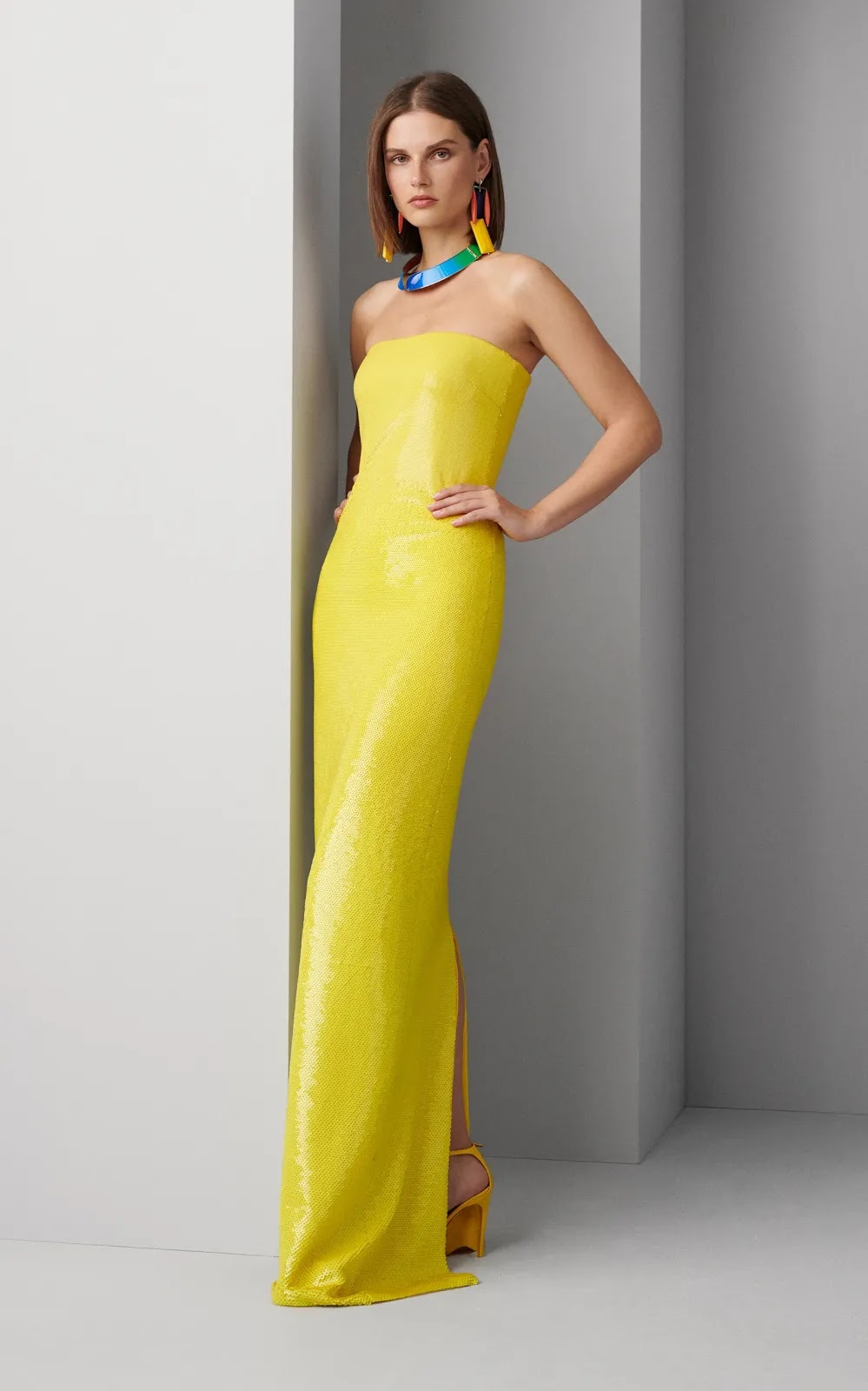 17 Kreativ Moderne Abendkleidung VertriebAbend Einzigartig Moderne Abendkleidung Stylish