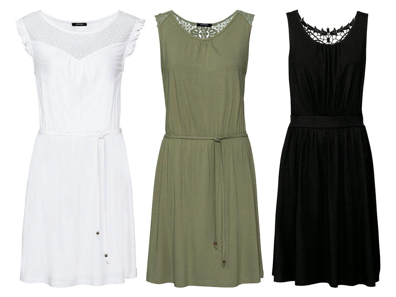 20 Einzigartig Schickes Kleid Damen Galerie17 Cool Schickes Kleid Damen Bester Preis