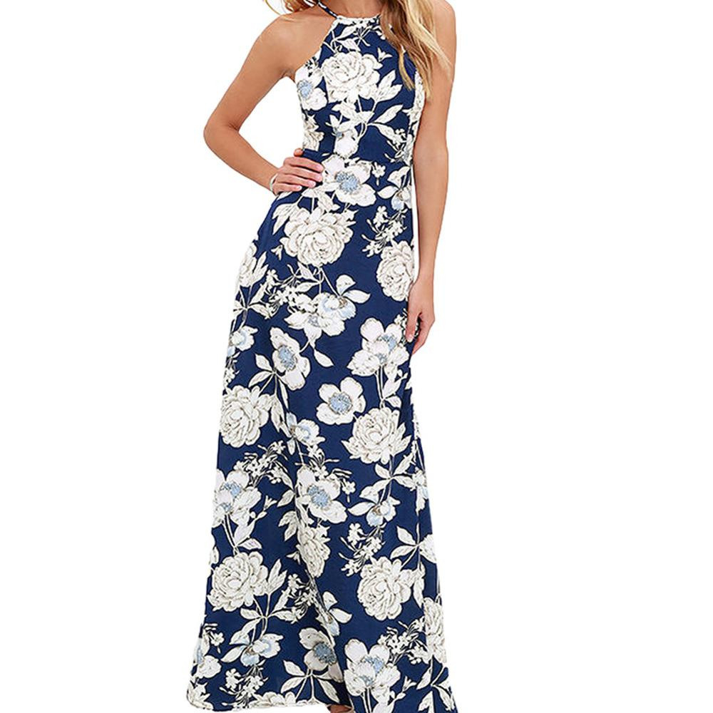 Formal Erstaunlich Abend Dress Xl Boutique15 Einzigartig Abend Dress Xl Galerie