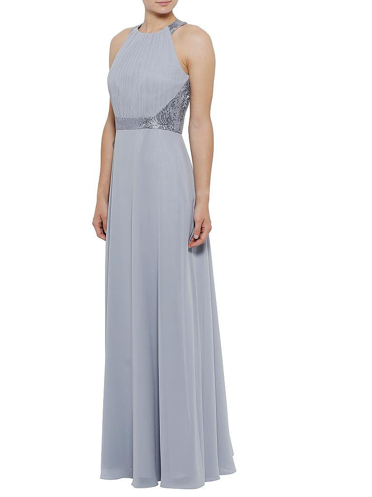 13 Wunderbar Abendkleid Grau Boutique13 Schön Abendkleid Grau Boutique