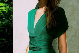 formal-perfekt-abendkleid-jersey-lang-stylish