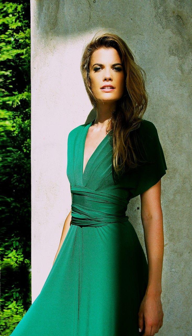 15 Schön Abendkleid Jersey Lang StylishFormal Luxus Abendkleid Jersey Lang Ärmel