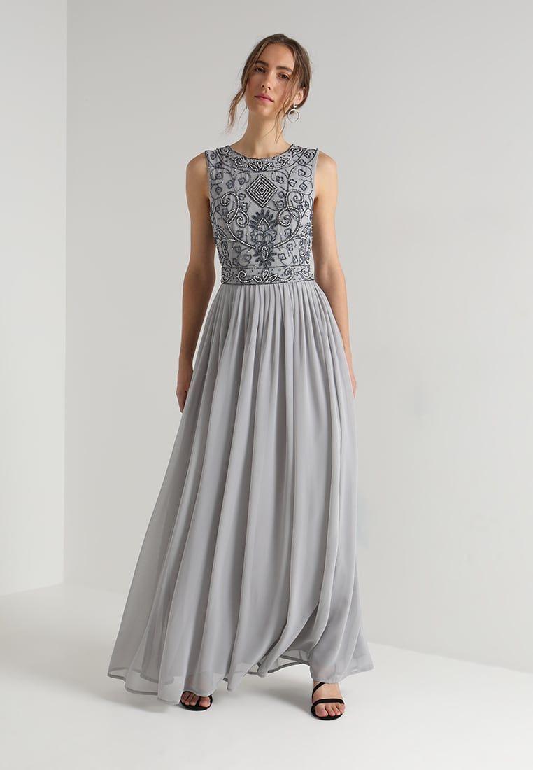 20 Schön Abendkleid Zalando Lang ÄrmelDesigner Einzigartig Abendkleid Zalando Lang Vertrieb