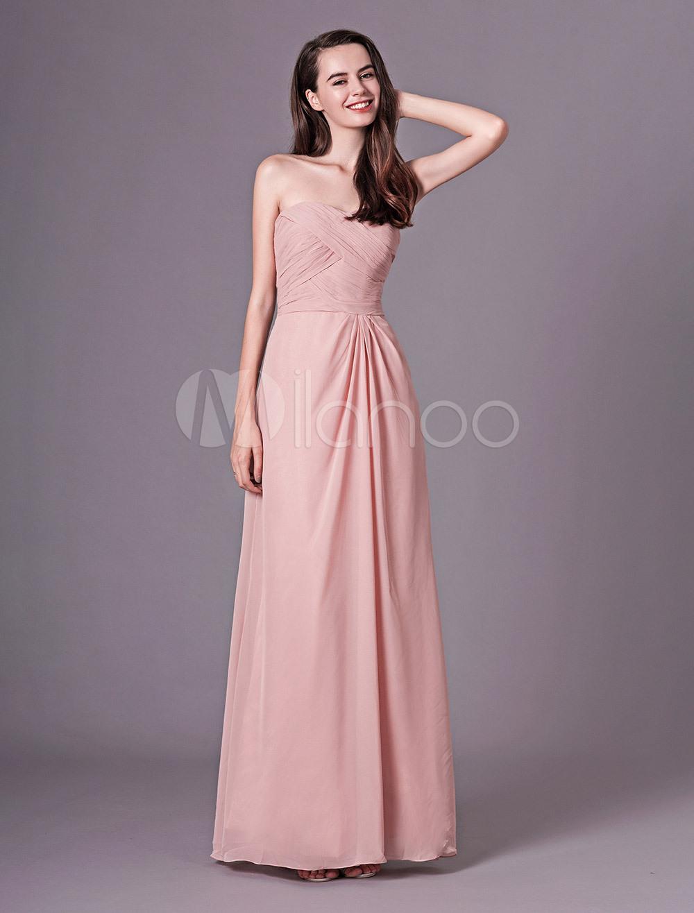 13 Schön Abendkleid Zweiteilig Corsage VertriebFormal Spektakulär Abendkleid Zweiteilig Corsage Spezialgebiet