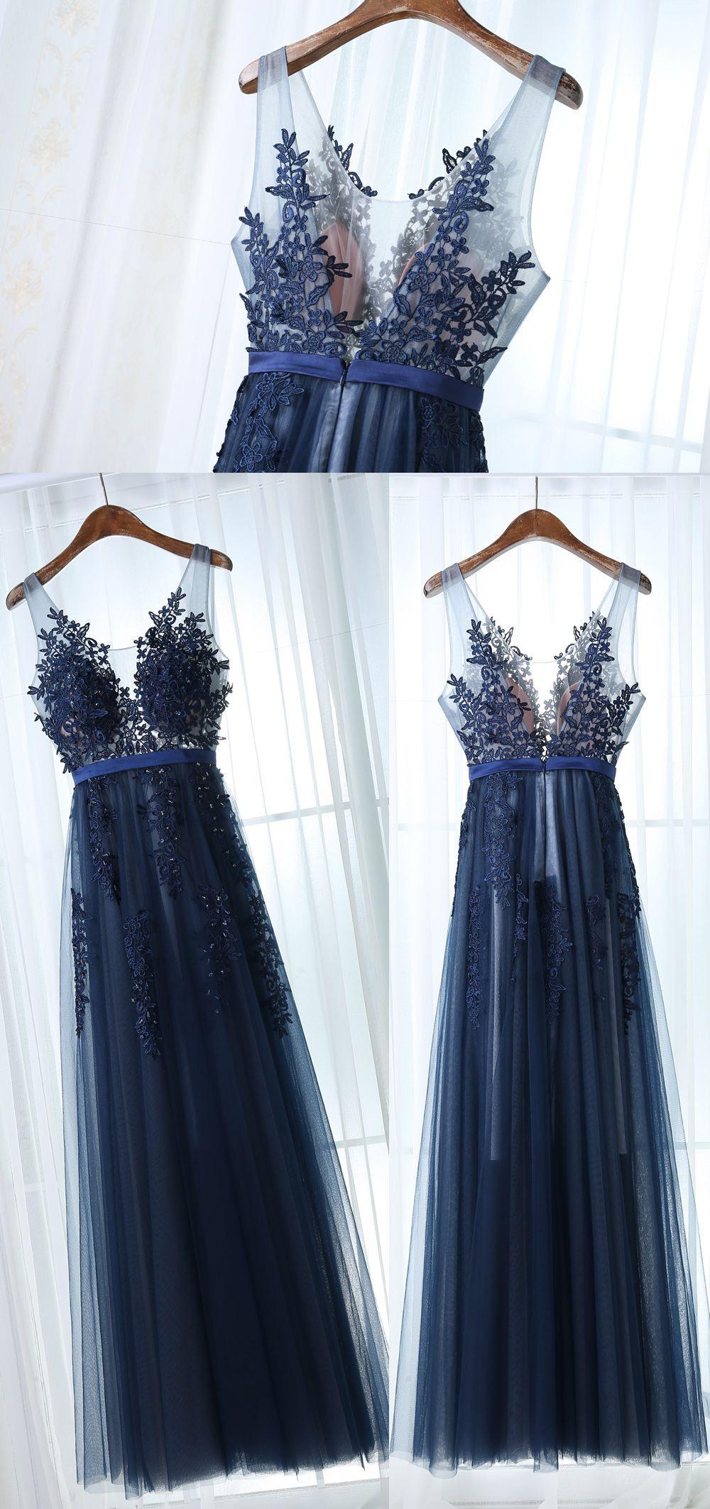 Formal Einfach Royalblaues Abendkleid Bester Preis17 Top Royalblaues Abendkleid Stylish