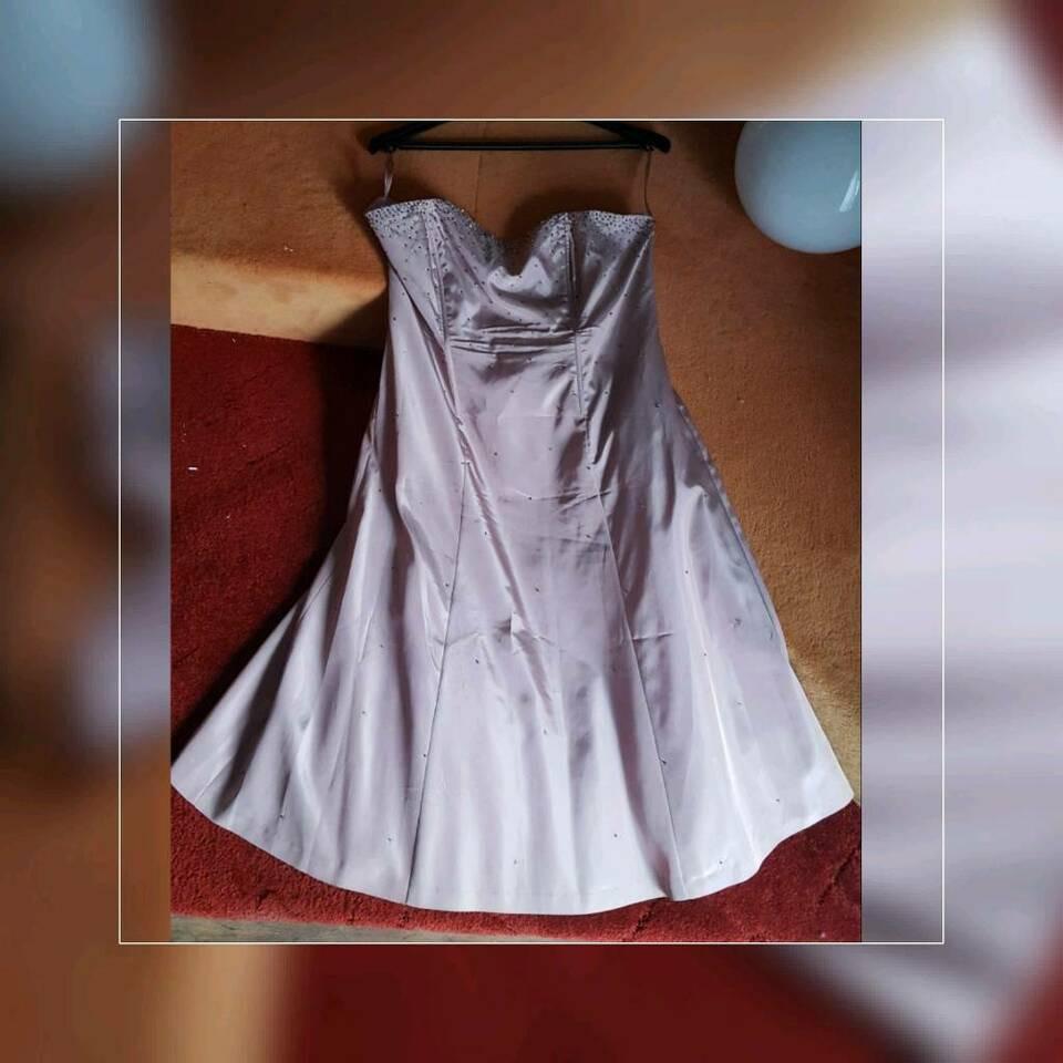 Abend Genial Zero Abendkleid Ärmel Elegant Zero Abendkleid Boutique
