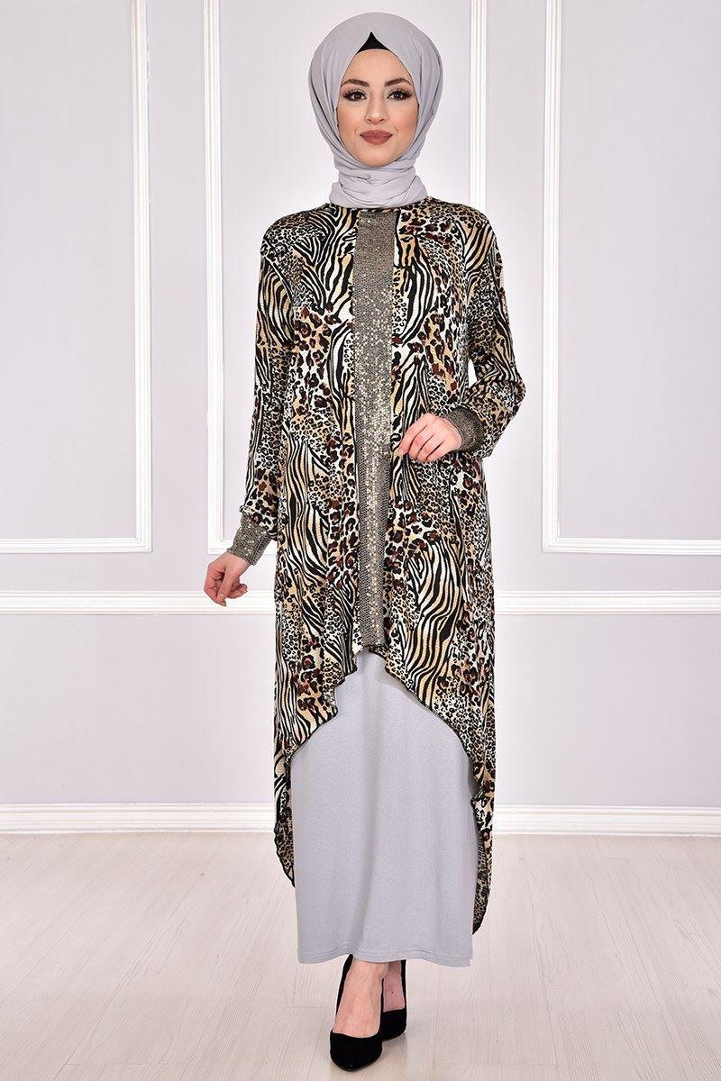 Abend Luxurius Abendkleid Jacke Kombinieren für 201913 Ausgezeichnet Abendkleid Jacke Kombinieren Galerie