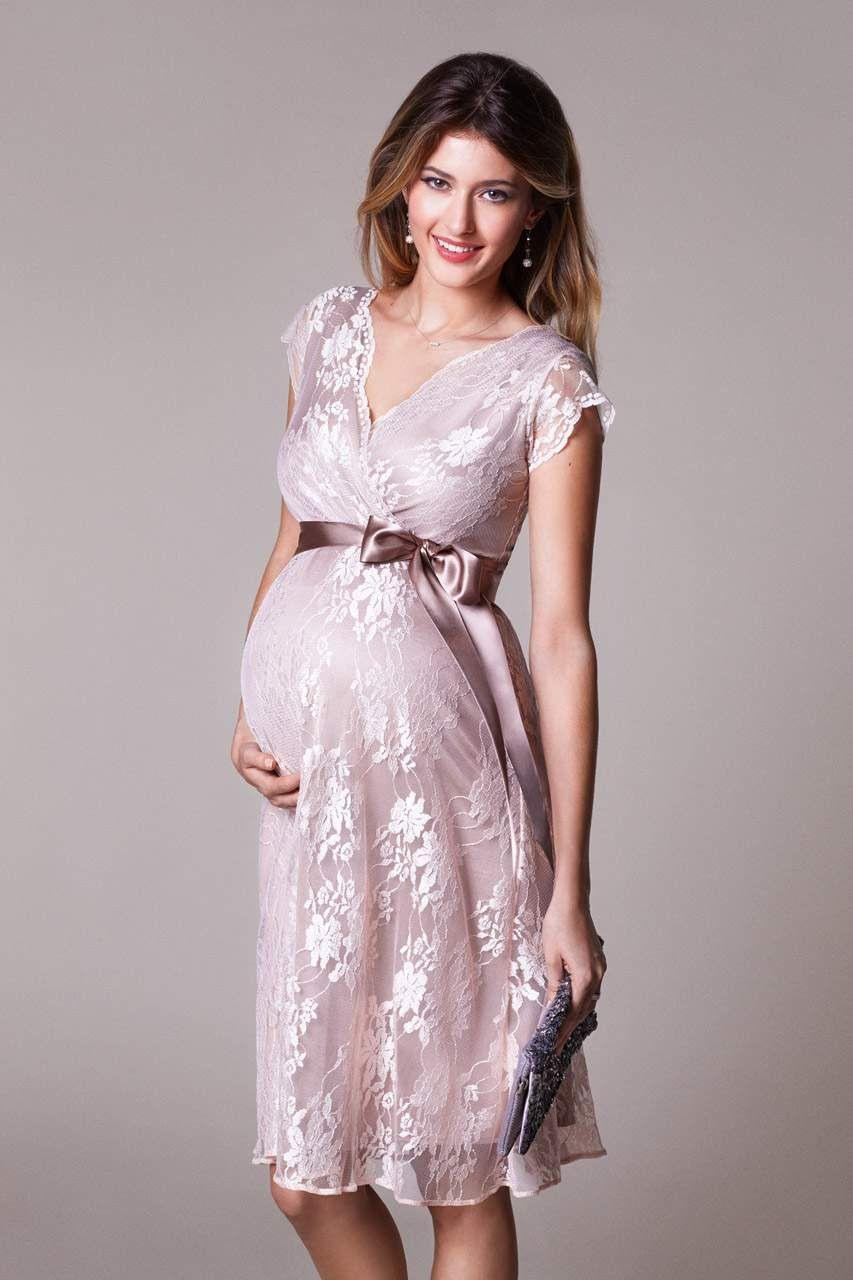 15 Leicht Abendkleid Umstandskleid Boutique15 Coolste Abendkleid Umstandskleid für 2019