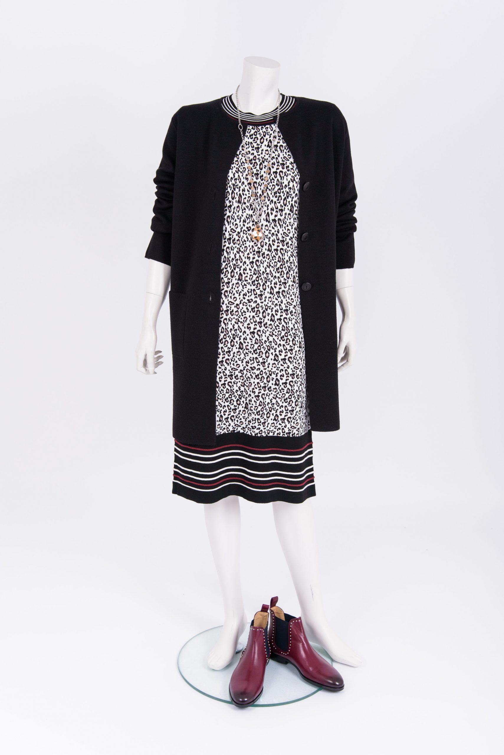 17 Erstaunlich Abendkleider Quickborn Stylish15 Einfach Abendkleider Quickborn Boutique
