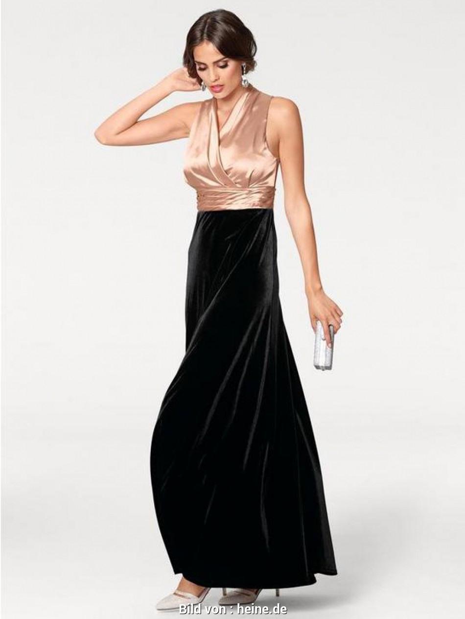 Designer Fantastisch Heine Abendkleid für 2019Designer Ausgezeichnet Heine Abendkleid Galerie