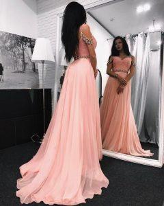 Formal Cool Schöne Abendkleider Kaufen Boutique13 Fantastisch Schöne Abendkleider Kaufen Spezialgebiet