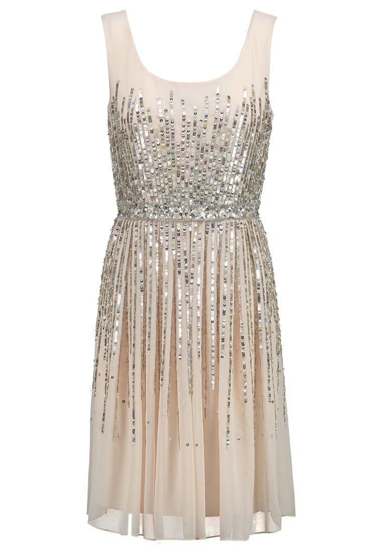 Fantastisch Young Couture Abendkleid Boutique20 Luxurius Young Couture Abendkleid Stylish
