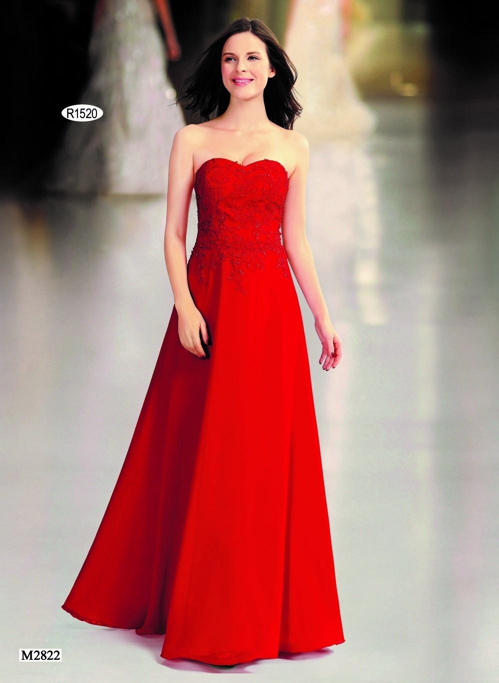 Abend Elegant Abend Kleider München Vertrieb - Abendkleid