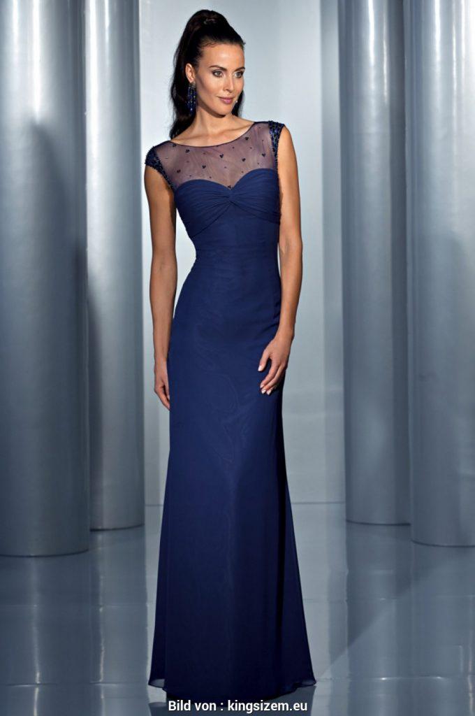 Abend Elegant Abendkleid Ingolstadt Galerie Abendkleid