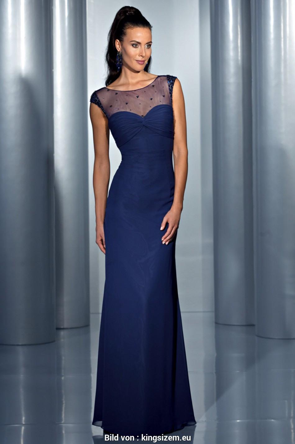Abend Elegant Abendkleid Ingolstadt Galerie - Abendkleid