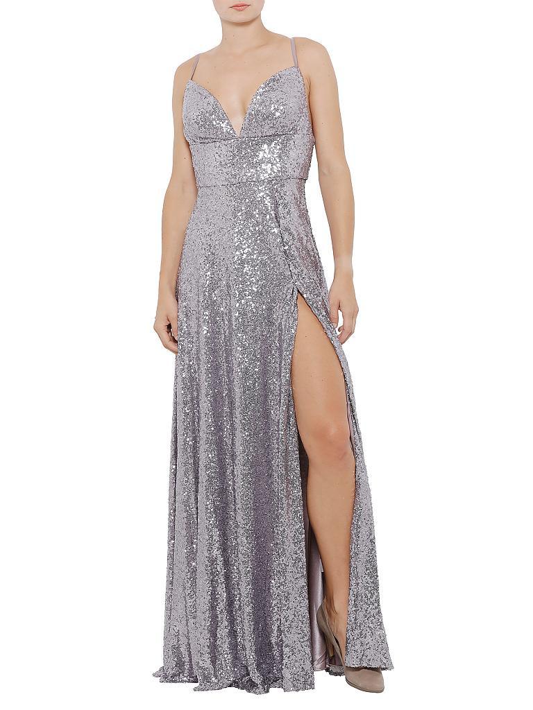 15 Ausgezeichnet Abendkleid Xs SpezialgebietDesigner Schön Abendkleid Xs Stylish