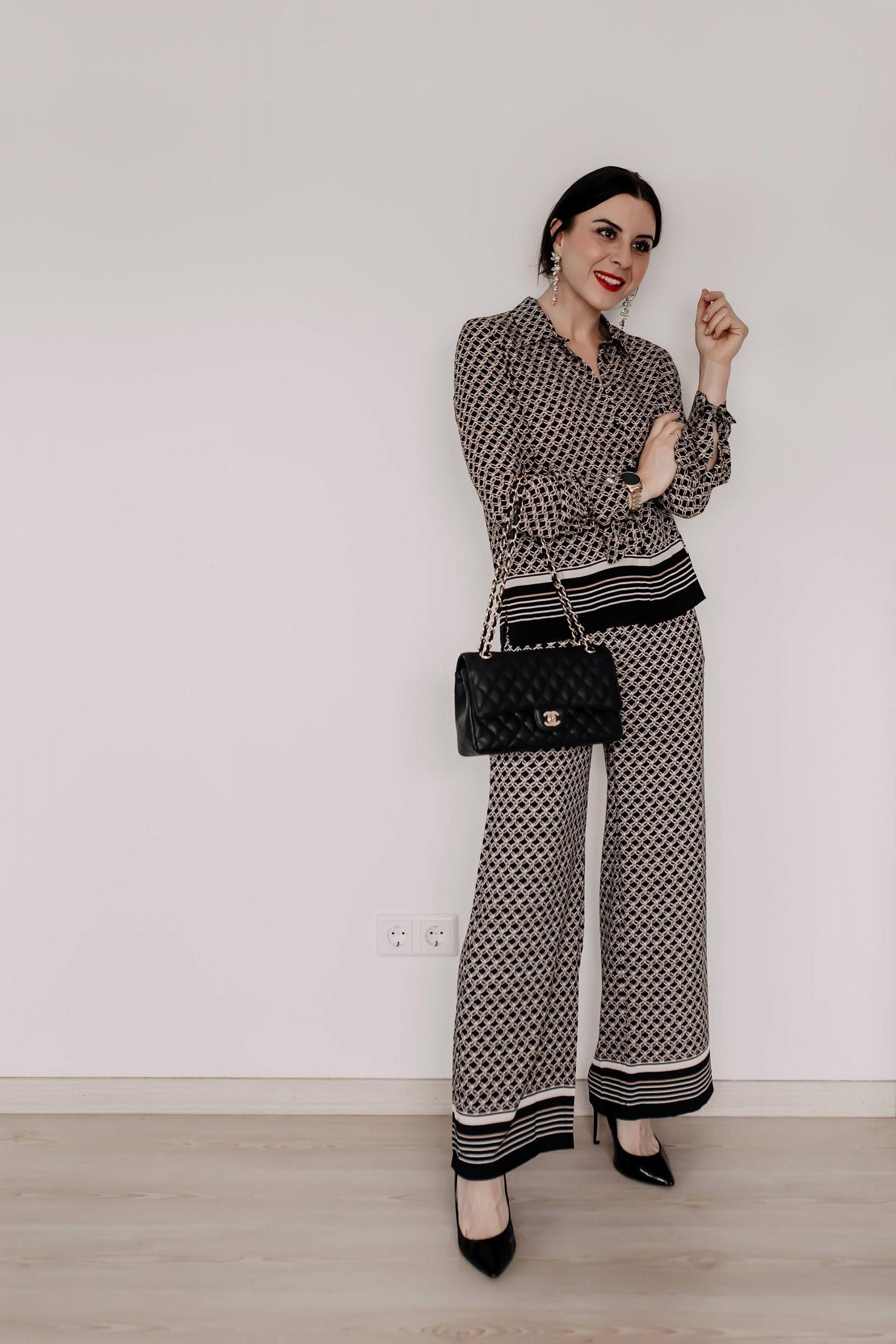 13 Wunderbar Festliche Kleidung Vertrieb Genial Festliche Kleidung Boutique