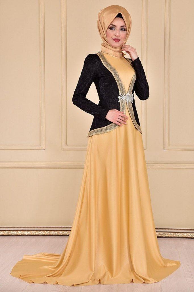 Abend Elegant Jacke Zum Abendkleid Boutique - Abendkleid