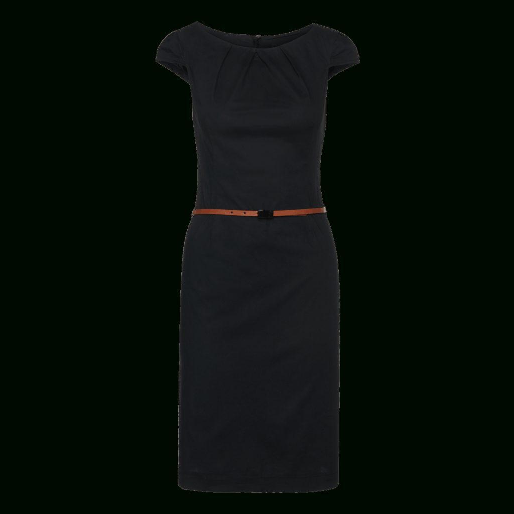 Abend Elegant Zero Abend Kleider Galerie - Abendkleid