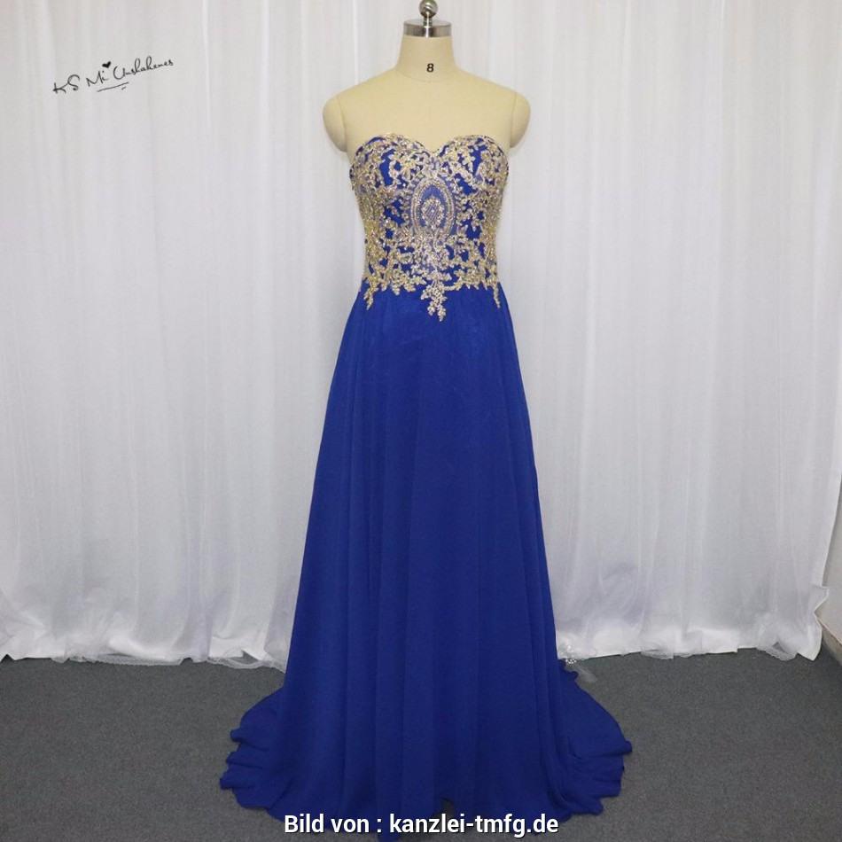 Abend Erstaunlich Abendkleid Ebay Spezialgebiet - Abendkleid