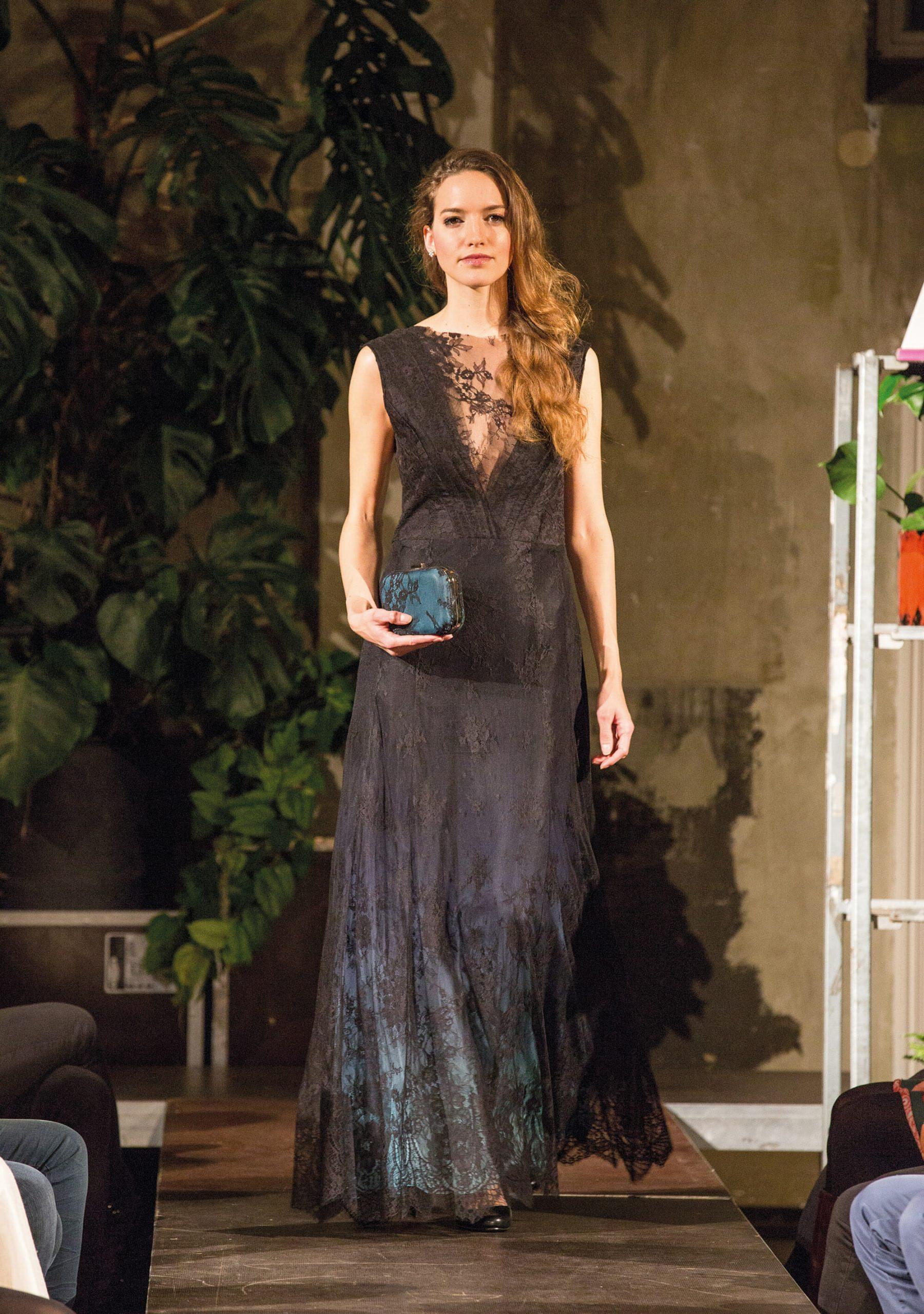17 Leicht Designer Abendkleid GalerieDesigner Ausgezeichnet Designer Abendkleid Stylish
